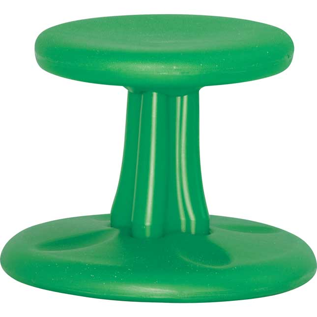 Toddler Kore Wobble Chair - 10""