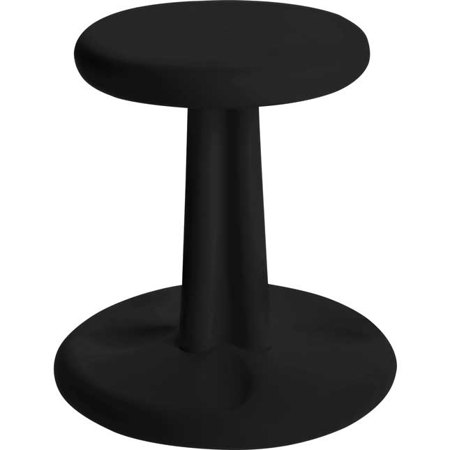 Excellent Kids Kore Wobble Chair 14 Gmtry Best Dining Table And Chair Ideas Images Gmtryco