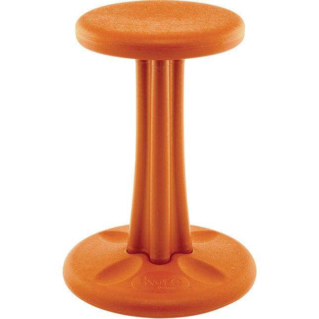 """Teen Kore Active Chair 18¾"""""""