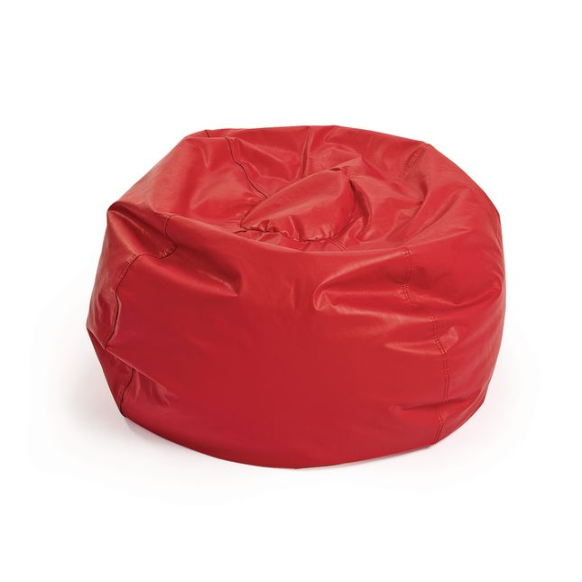 "26"" Round Bean Bag"