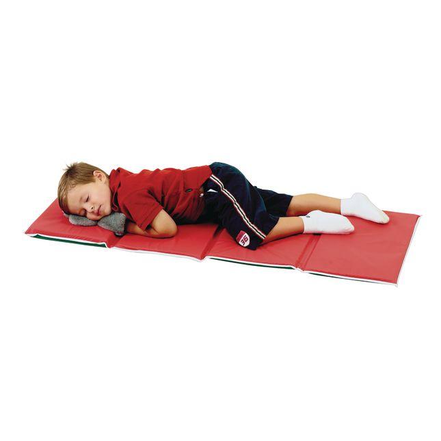 Pillow Rest Mat - 10 Pack