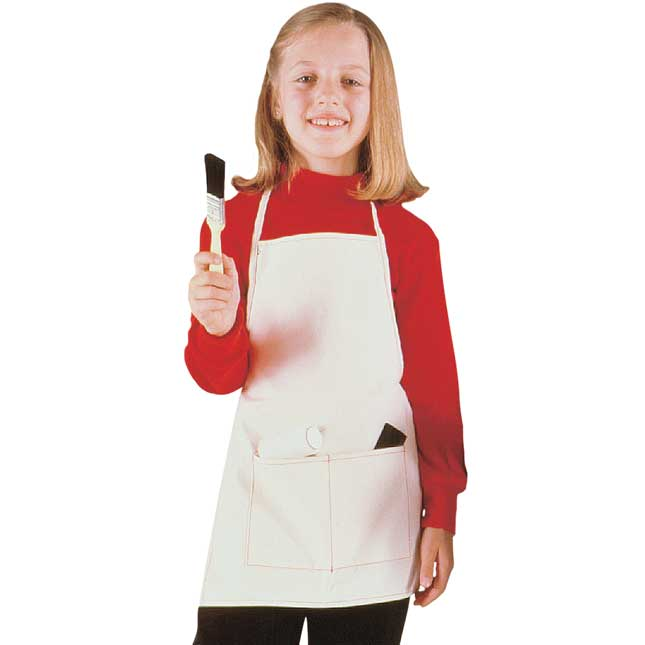 Our Community Helper Costumes - Set Of 10