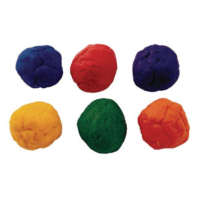 Colorations® Best Value Dough - Set Of 30