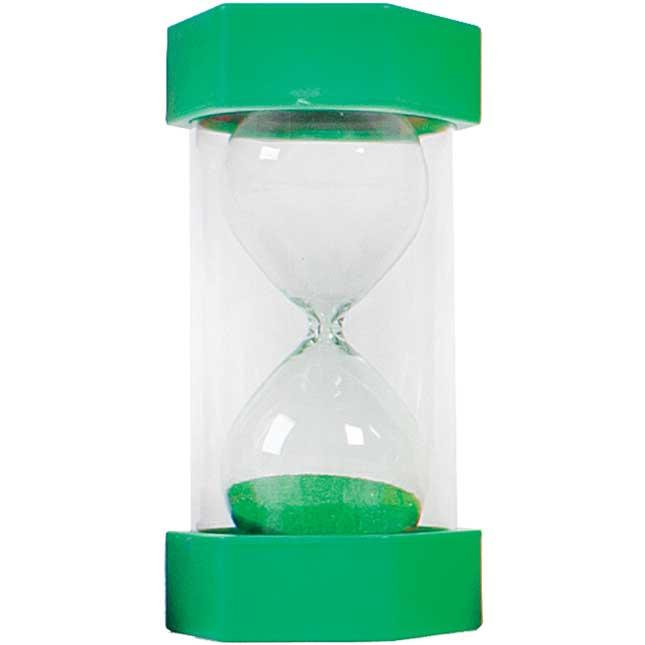 Big 1-Minute Sand Timer