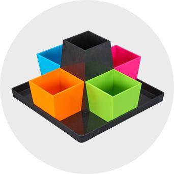 Shop Multicolor